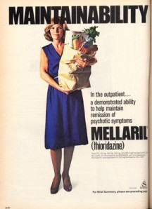 mellaril_woman